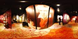 Haus Der Music, 3th floor - Ludwig van Beethoven