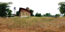 Ipotesti - The Mihai Eminescu memorial house