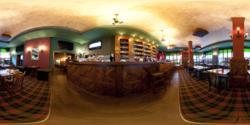 Hotel si Restaurant Gott Pub