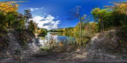 Lac Meledic