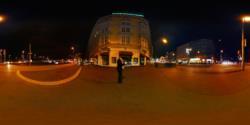 Friedrichstrabe