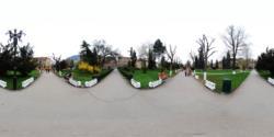Parcul N. Titulescu