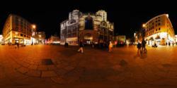 Stephansplatz, Stephansdom