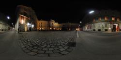 Josefsplatz