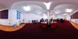DBI Office