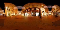 Kohlmarkt