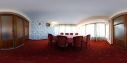 Monteoru Cazino Hotel - Meeting Room