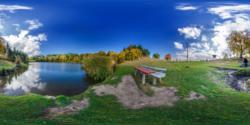 Meledic Lake