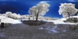 Lac Noua